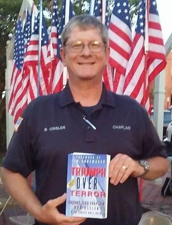 bob at millville 9-11 (2)