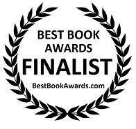 bookfest finalist
