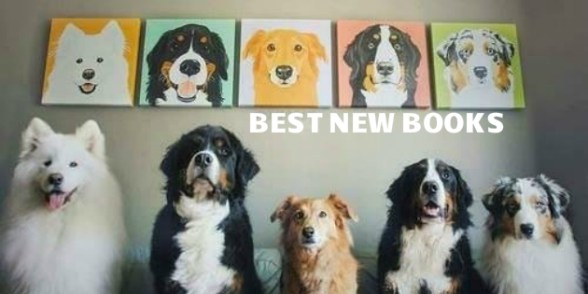 best-new-books-032618 --dogs