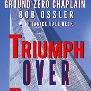 cropped-final2-option-front-cover-triumph-over-terror-foreword-white338
