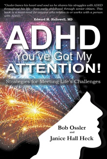 1 ADHD postcard front 8-26-19
