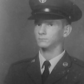 6a. Bob in military300